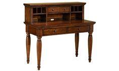 love the desk