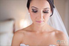 Beautiful makeup | MMG Photo + Cinema