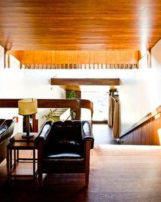 AD Classics: Boa Nova Tea House / Alvaro Siza