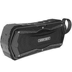 Special Offers - (New Release) Indoor/Outdoor SportBeat Wireless Bluetooth Speaker (High-Performance ClearSound Technology) - In stock & Free Shipping. You can save more money! Check It (July 15 2016 at 07:51PM) >> http://wbluetoothspeaker.net/new-release-indooroutdoor-sportbeat%e2%9c%9a-wireless-bluetooth-speaker-high-performance-clearsound%c2%b2-technology/
