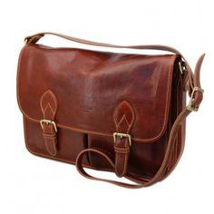 www.newbags.ro Cambridge, Messenger Bag, Satchel, Backpack