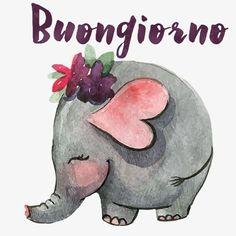 Home ⋆ Toghigi♥Paper Italian Memes, Good Morning Good Night, Emoticon, Dinosaur Stuffed Animal, Facebook, Cards, Animals, Snoopy, Paper