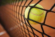Magnífico post de @ajmasia en @OptimaInfinito  de @jmbolivar  utilizando el tenis para hablar de #efectividad http://klou.tt/lyambeg7iqso