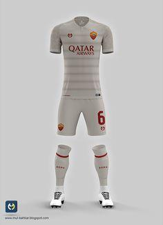 The Magnificent Eight of Serie A Mulbach Kits Concept on Behance Football Uniforms, Team Uniforms, Football Kits, Football Jerseys, Soccer Shirts, Sports Shirts, Soccer Online, Premier League, Sport Shirt Design