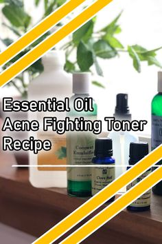Tone It Up, Skincare Routine, Aromatherapy, Essential Oils, Essentials, Skin Care, Link, Health, Blog