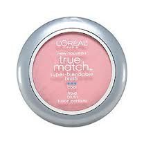 LOreal True Match SuperBlendable Blush Baby Blossom 021 oz Pack of 3 -- Check out the image by visiting the link.