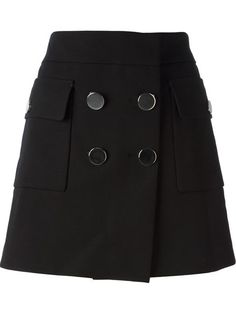 Shop Gucci mini skirt in United Legend Mulhouse from the world's best independent boutiques at farfetch.com. Over 1000 designers from 60 boutiques in one website.