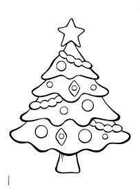 Ludi's Elves and Fairies: Christmas Images Christmas Items, Christmas Images, Christmas Colors, Christmas Art, Christmas Holidays, Christmas Applique, Christmas Embroidery, Easy Felt Crafts, Christmas Coloring Sheets