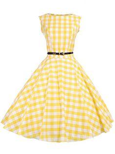 Maggie Tang Women's 1950s Vintage Rockabilly Dress Size https://www.amazon.com/gp/product/B01H1J6PS8/ref=as_li_qf_sp_asin_il_tl?ie=UTF8&tag=rockaclothsto-20&camp=1789&creative=9325&linkCode=as2&creativeASIN=B01H1J6PS8&linkId=0c3e9c3f7a0c8b3b53de42f8cd8881ae