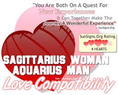 Taurus and libra marriage compatibility