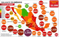 It's not over yet, says minister, urging safe distance measures continue Mexico City, New Mexico, Health Ministry, One Wave, Stop Light, Chihuahua, Sayings, Distance, News