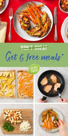 Delicious meal plans delivered to your door. Choose from Classic, Vegetarian & Family meal options. Quick recipes and fresh ingredients for meals in 30 minutes. Fast Healthy Meals, Healthy Snacks, Easy Meals, Healthy Eating, Healthy Recipes, Keto Recipes, Great Recipes, Dinner Recipes, Comida Boricua