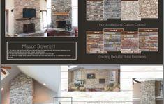 Fireplace Facing, Desktop Screenshot, Color, Colour, Colors