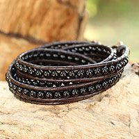Black Sun from @NOVICA, They help #artisans succeed worldwide.