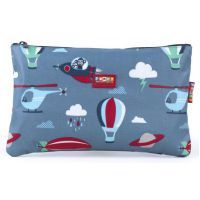 Penny Scallan Space Monkey Multi Purpose Wallet www.mamadoo.com.au #mamadoo #bags #wallets