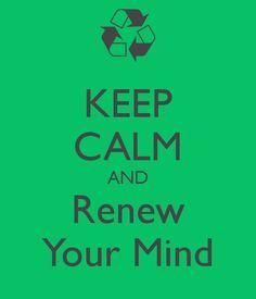 Keep calm and renew your mind (@Vi_Simon)