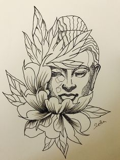 Mural Ideas, Tattos, Female, Art, Art Background, Wall Ideas, Kunst, Performing Arts, A Tattoo