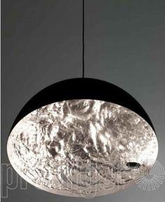 Catellani & Smith Stchu-Moon 02 Pendelleuchten