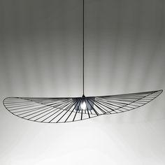 Vertigo Pendant Lamp   Constance Guisset, 2010