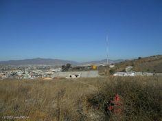 Terreno en Chapultepec California (664) 686 2120