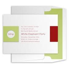 25 best invitation images on pinterest gala invitation image result for corporate invitation card stopboris Gallery