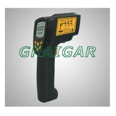 Office Business Phone Dial Pad Call Center LCD Display ...