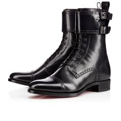 replica christian louboutin shoes - Shoessss on Pinterest | Red Wing, Boots and Men\u0026#39;s shoes