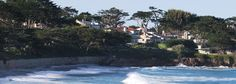 Carmel-by-the-Sea Ca, Hotels, Motels,Lodging,Restaurants,Accommodations,Bed and Breakfast