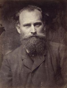 Edouard Manet 1868 David Wilkie Wynfield