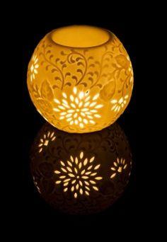 Tealight - Eva Indian Wedding Gifts, Light Filter, Dinner Sets, Tea Light Holder, Bowl Set, Natural Light, Light Up, Tea Lights, Table Lamp