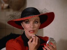 Image result for alexis carrington dynasty