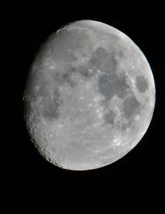 Why Does the Moon Have Phases Homeopathic techniques is a herbal, natural, method of healing an individual, utilizing very small quantities of distinct treatments, rather then purely doing away with a certain symptom utilizing a Band-Aid strategy.
