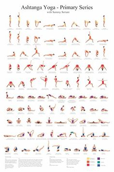 Yoga Posture Poster Big Wave Yoga https://www.amazon.com/dp/B0081LRWNI/ref=cm_sw_r_pi_dp_x_Eqqkyb0842F12