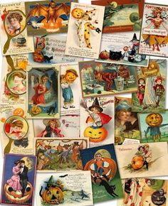 Google Image Result for http://3.bp.blogspot.com/_3_2FCxXqZPQ/ScoT2mGUVII/AAAAAAAAIHo/bRXztOk8Lqo/s400/Vintage%2BHalloween-Card-Collection.jpg