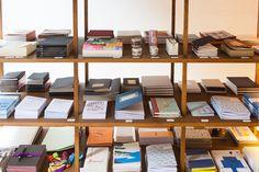 Top 6 Stationery Stores in Berlin – iGNANT.de