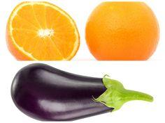Suco de beringela para o colesterol