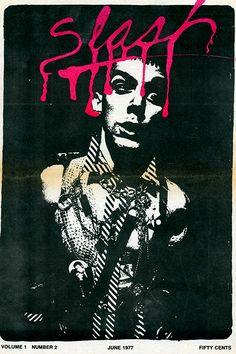 http://dangerousminds.net/comments/the_entire_print_run_of_classic_punk_slash_magazine_is_now_online