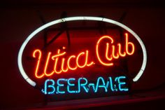 Utica Club beer products - Google Search