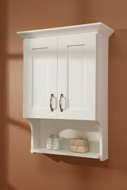 Bathroom Storage Ideas   Google Search