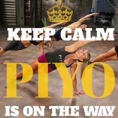 http://www.chalenejohnson.com/PiYo
