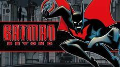 Comic Books on Netflix
