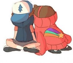 Sweater town :3