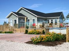 House vacation rental in Green Gables, Prince Edward Island, Canada from VRBO.com! #vacation #rental #travel #vrbo