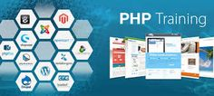 PHP Training in Surat. Get Company Level PHP Training. PHP Training Institute, classes and advance course in Surat. PHP industrial live Project training company with job guarantee in surat. Indore, Mvc Architecture, Design Jobs, Web Design Training, D Jango, While Loop, Marketing Services, Regular Expression, New Technology