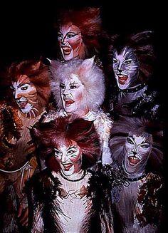 broadway musicals+photos - Google Search