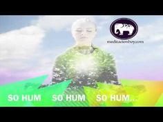Semana 1: CREAR ABUNDANCIA (meditación guiada) www.meditacionhoy.com