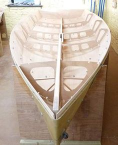 Butler Boats - News Archive