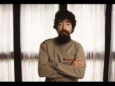 Raul Seixas - Meu amigo Pedro