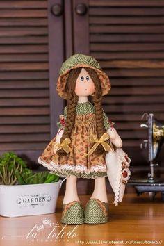 Doll Dress Patterns, Baby Patterns, Christmas Lanterns Diy, Diy Rag Dolls, Baby Nap Mats, Child Doll, Waldorf Dolls, Collector Dolls, Stuffed Toys Patterns