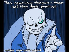 Undertale [Genocide AMV] - Wolf in Sheep's Clothing - YouTube